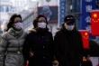 Trung Quốc lần đầu tiên không ghi nhận ca mắc COVID-19 mới