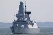 Nga cảnh báo Anh dừng ngay các hành động khiêu khích ở Biển Đen