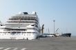 Đà Nẵng bác thông tin tàu World Dream có 'du khách nhiễm virus corona' cập cảng Tiên Sa