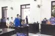Tài xế nhốt CSGT trên xe khách, tông chốt kiểm dịch ở Đà Nẵng lĩnh 18 tháng tù