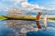 11 bức ảnh chụp nước đẹp nhất của nhiếp ảnh gia Việt