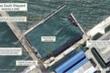 Triều Tiên sẽ thử nghiệm tên lửa đạn đạo phóng từ tàu ngầm?