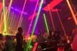 Đồng Nai dừng hoạt động quán bar, vũ trường, karaoke từ 18h hôm nay