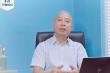 'Cuộc chiến' giữa antifan và HH Hương Giang: Thingo Group bị ảnh hưởng thế nào?