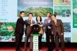 Thành lập Sàn giao dịch thương mại điện tử tỉnh Hà Giang