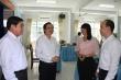 Bộ trưởng GD&ĐT: Không để sau kỳ nghỉ dài học sinh ngại đến lớp
