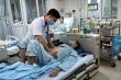 Uống thuốc nam trị tiểu đường, người đàn ông suýt chết