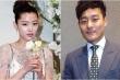 Cuộc hôn nhân trăm tỷ của Jun Ji Hyun trước nguy cơ tan vỡ và sự thật phía sau