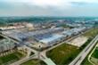 Vượt khó khăn do COVID-19, Bắc Ninh thu hút hơn 800 triệu USD vốn FDI