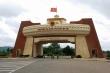 Việt Nam tạm dừng hoạt động qua lại đối với người ở biên giới Lào, Campuchia