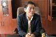 Thaco xin làm hai dự án 7.000 tỷ đồng