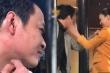 Hồng Đăng: Bạn diễn toàn nghiến răng, nhắm mắt khi tát tôi