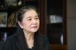 Ni cô Huyền Trang của 'Biệt động Sài Gòn':  Phụ nữ phải biết thế nào là vừa đủ