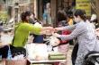 Thứ trưởng Y tế: Dừng cách ly Sơn Lôi là chiến thắng bước đầu của cả nước