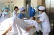 Băng huyết sau sinh mất 2,4 lít máu, người phụ nữ được cứu nhờ kỹ thuật mới