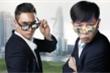 Hollywood sẽ làm lại phim 'Vệ sĩ Sài Gòn' của Kim Lý, Thái Hòa