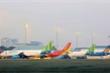 Hủy toàn bộ chuyến bay giữa Việt Nam - Trung Quốc từ chiều nay
