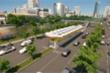 TP.HCM xin kéo dài thời gian thực hiện dự án buýt nhanh BRT thêm 3 năm