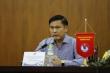 Chủ tịch VPF Trần Anh Tú: Đòi hủy V-League là phản ứng tiêu cực