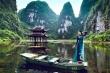 Trải nghiệm mùa Thu tuyệt đẹp ở Ninh Bình với loạt địa điểm không thể bỏ lỡ dịp 2/9