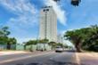 Cận cảnh các khu đất 'có yếu tố nước ngoài' ven biển, sân bay ở Đà Nẵng