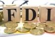 Hậu EVFTA vốn FDI đổ vào ngành nào?