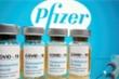 Vaccine COVID-19 Pfizer: Sau tiêm có thể gặp phản ứng gì?