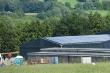 73 lao động trong nông trại Anh mắc COVID-19