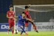 Trực tiếp bóng đá chung kết U15 Quốc gia 2020: PVF vs SHB Đà Nẵng