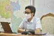 PTT Vũ Đức Đam: Xử lý lãnh đạo để xảy ra lây nhiễm trong khu phong tỏa, cách ly