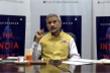 Ngoại trưởng Ấn Độ: QUAD sẽ đóng vai trò trung tâm trong tương lai