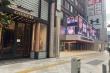 COVID-19: Nhật Bản sắp dỡ bỏ tình trạng khẩn cấp toàn quốc