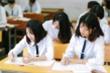 TP.HCM đề xuất nhiều thay đổi trong tuyển sinh đầu cấp năm 2021