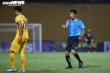 VFF doạ xử nghiêm người chỉ trích ban tổ chức V-League