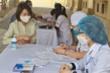 Bố mẹ và vợ con của nam thanh niên Hà Nam đều dương tính với SARS-CoV-2
