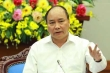 Truyền hình trực tiếp Thủ tướng đối thoại với cộng đồng doanh nghiệp