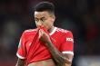Cúp Liên đoàn Anh: Man Utd thua sốc, Chelsea thắng vất vả