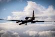 Trung Quốc yêu cầu Mỹ chấm dứt việc đưa máy bay do thám vào vùng cấm bay