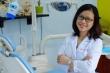Quản lý phòng khám nha khoa thời công nghệ