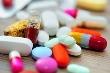 Bộ Y tế thu hồi 11 loại thuốc chứa tạp chất gây ung thư