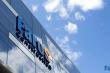 FLC Faros bị cưỡng chế 116,5 tỷ đồng thuế