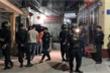 Khởi tố 2 con nuôi của trùm cho vay nặng lãi Chúc 'Nhị' khét tiếng ở Thái Bình
