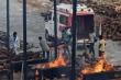 COVID-19: Ấn Độ ghi nhận 4.000 người chết, Trung Quốc có ca nhiễm cộng đồng