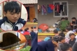 Khởi tố nam sinh lớp 10 sát hại phụ nữ ở Lào Cai trong đêm