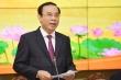 Bí thư Nguyễn Văn Nên: Bà con kiều bào góp phần quan trọng cho chuyển đổi số