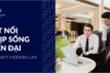 Mường Thanh ra mắt bộ nhận diện thương hiệu mới bản sắc Việt - bản sắc Mường Thanh