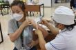 Sau khi tiêm vaccine COVID-19, bị sốt hay không sốt thì tốt hơn?