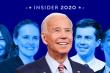 Nội các đa dạng của Tổng thống đắc cử Biden