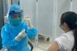 Hơn 30.000 người tiêm vaccine COVID-19, 44 tỉnh chuẩn bị tiêm đợt 2
