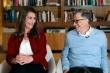 Nóng: Tỷ phú Bill Gates và vợ ly hôn